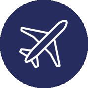 Transport par avion title=